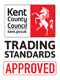 Kent County Council Trading Standards